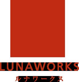 LUNAWORKS|月と暮らす旧暦手帳 ...
